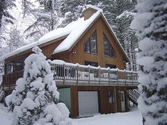 location-chalet_camp-hatteras_35474