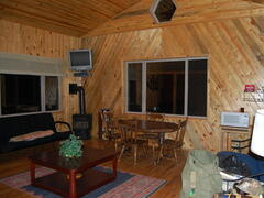 cottage-for-rent_montana_33873