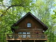 chalet-a-louer_eastern-ontario_55049