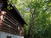 chalet-a-louer_eastern-ontario_60132