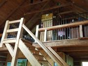 cottage-rental_peaks-log-chalet_78194