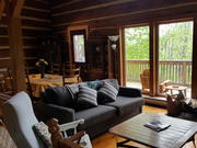 rent-cottage_Calabogie_78192
