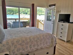 cottage-for-rent_halifax_104751