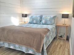 cottage-for-rent_halifax_104752