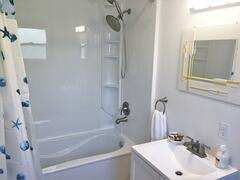 cottage-for-rent_halifax_104757