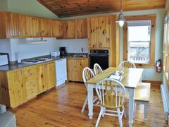 cottage-for-rent_halifax_104760