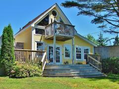 cottage-for-rent_halifax_39256