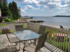 cottage-for-rent_halifax_39259
