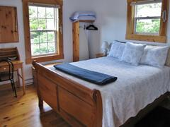 cottage-for-rent_halifax_39263