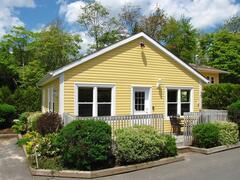 cottage-rental_larinda-s-landing-oceanfront-cottag_104759