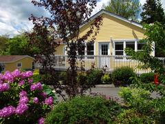 cottage-rental_larinda-s-landing-oceanfront-cottag_39254