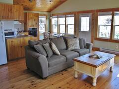 cottage-rental_larinda-s-landing-oceanfront-cottag_39257
