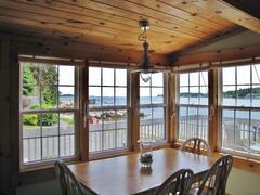 cottage-rental_larinda-s-landing-oceanfront-cottag_39261