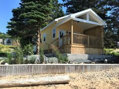 rent-cottage_Boutiliers Point_104748