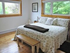 rent-cottage_Boutiliers Point_104761