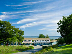chalet-a-louer_baie-fundy_34160