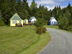 rent-cottage_Fundy National Park_34159