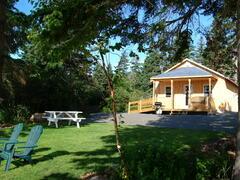 rent-cottage_Northshore_39278