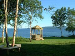rent-cottage_Northshore_39279