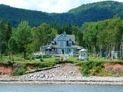 rent-cottage_Northshore_76185