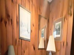 cottage-for-rent_muskokas_121734