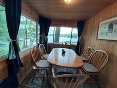 cottage-for-rent_muskokas_121737