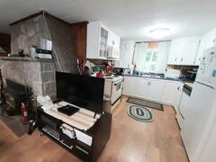 cottage-rental_morrant-family-cottage_121738