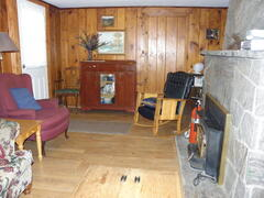 louer-chalet_Milford Bay_35128