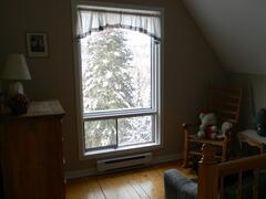 cottage-for-rent_laurentians_34108