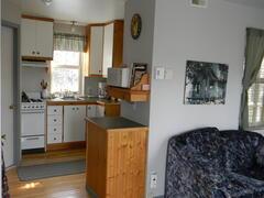 cottage-rental_refuge-chez-nor-lou_34106