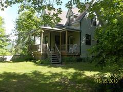 cottage-rental_refuge-chez-nor-lou_34923