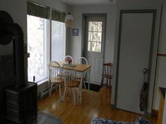 rent-cottage_Lac-Supérieur_34103
