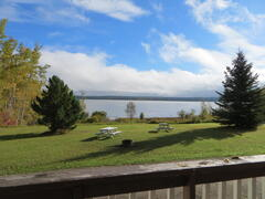 cottage-for-rent_northern-british-columbia_106268