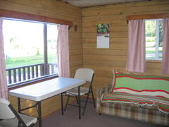 cottage-for-rent_northern-british-columbia_34114