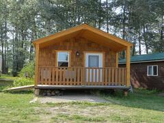 location-chalet_pipers-glen-resort_106263