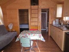 location-chalet_pipers-glen-resort_106266