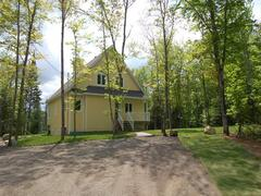 location-chalet_lakefront-cottage-with-exterior-spa_34669