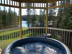 location-chalet_lakefront-cottage-with-exterior-spa_34670