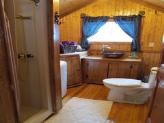 chalet-a-louer_lanaudiere_34528
