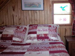 chalet-a-louer_lanaudiere_50125