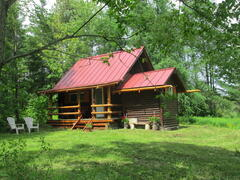 cottage-rental_chalet-rawdon_34521