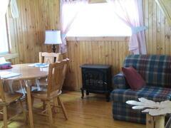 cottage-rental_chalet-rawdon_34524