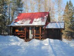 cottage-rental_chalet-rawdon_41088