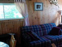 cottage-rental_chalet-rawdon_50126