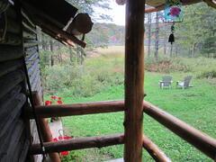 rent-cottage_Rawdon_41086