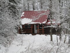 rent-cottage_Rawdon_43099