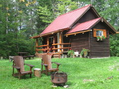 rent-cottage_Rawdon_50123
