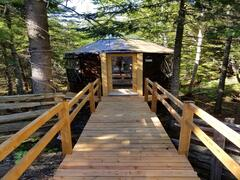 chalet-a-louer_chaudiere-appalaches_104702