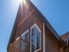 chalet-a-louer_chaudiere-appalaches_34637