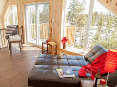chalet-a-louer_chaudiere-appalaches_34638